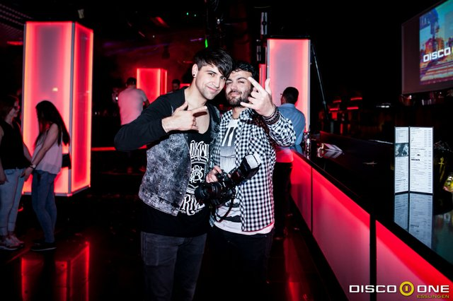 Moritz_Campus Goes One, Disco One Esslingen, 21.05.2015_-197.JPG