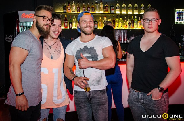 Moritz_Campus Goes One, Disco One Esslingen, 21.05.2015_-198.JPG