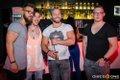 Moritz_Campus Goes One, Disco One Esslingen, 21.05.2015_-198.JPG
