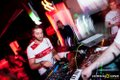 Moritz_Campus Goes One, Disco One Esslingen, 21.05.2015_-199.JPG