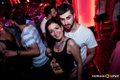 Moritz_Campus Goes One, Disco One Esslingen, 21.05.2015_-200.JPG
