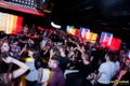 Moritz_Campus Goes One, Disco One Esslingen, 21.05.2015_-201.JPG