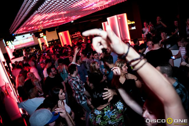 Moritz_Campus Goes One, Disco One Esslingen, 21.05.2015_-202.JPG