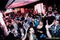 Moritz_Campus Goes One, Disco One Esslingen, 21.05.2015_-203.JPG