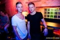 Moritz_Campus Goes One, Disco One Esslingen, 21.05.2015_-204.JPG