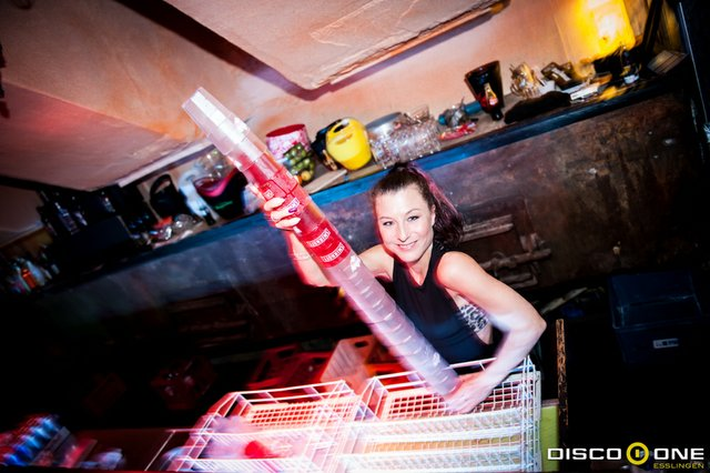 Moritz_Campus Goes One, Disco One Esslingen, 21.05.2015_-205.JPG