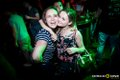 Moritz_Campus Goes One, Disco One Esslingen, 21.05.2015_-206.JPG