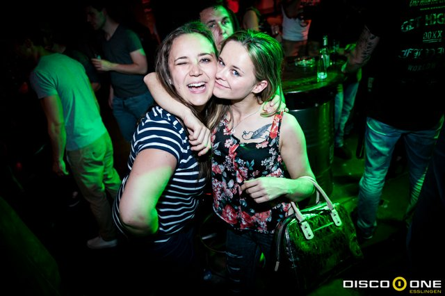 Moritz_Campus Goes One, Disco One Esslingen, 21.05.2015_-206.JPG