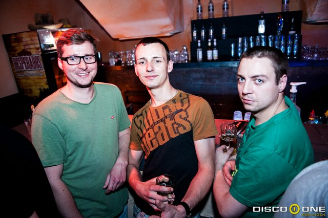 Moritz_Campus Goes One, Disco One Esslingen, 21.05.2015_-207.JPG