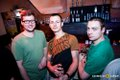 Moritz_Campus Goes One, Disco One Esslingen, 21.05.2015_-207.JPG