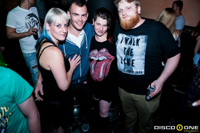 Moritz_Campus Goes One, Disco One Esslingen, 21.05.2015_-208.JPG