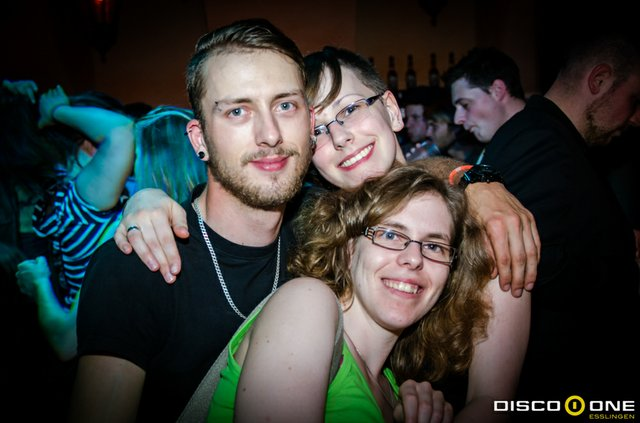 Moritz_Campus Goes One, Disco One Esslingen, 21.05.2015_-209.JPG