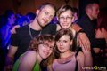 Moritz_Campus Goes One, Disco One Esslingen, 21.05.2015_-210.JPG