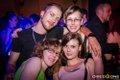 Moritz_Campus Goes One, Disco One Esslingen, 21.05.2015_-210.JPG
