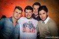 Moritz_Campus Goes One, Disco One Esslingen, 21.05.2015_-211.JPG