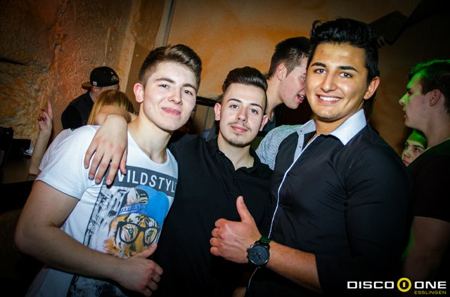 Moritz_Campus Goes One, Disco One Esslingen, 21.05.2015_-212.JPG
