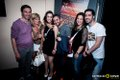 Moritz_Campus Goes One, Disco One Esslingen, 21.05.2015_-213.JPG