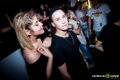 Moritz_Campus Goes One, Disco One Esslingen, 21.05.2015_-214.JPG