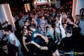 Moritz_Campus Goes One, Disco One Esslingen, 21.05.2015_-216.JPG
