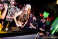 Moritz_Campus Goes One, Disco One Esslingen, 21.05.2015_-218.JPG