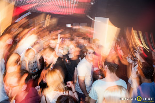 Moritz_Campus Goes One, Disco One Esslingen, 21.05.2015_-221.JPG