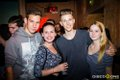 Moritz_Campus Goes One, Disco One Esslingen, 21.05.2015_-223.JPG