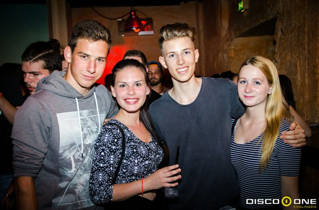 Moritz_Campus Goes One, Disco One Esslingen, 21.05.2015_-223.JPG