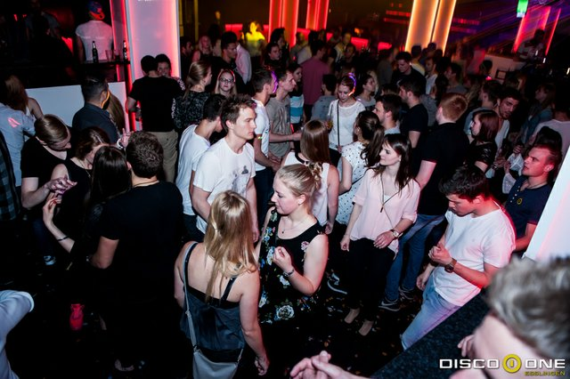 Moritz_Campus Goes One, Disco One Esslingen, 21.05.2015_-226.JPG