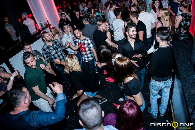 Moritz_Campus Goes One, Disco One Esslingen, 21.05.2015_-227.JPG
