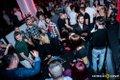 Moritz_Campus Goes One, Disco One Esslingen, 21.05.2015_-227.JPG