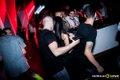 Moritz_Campus Goes One, Disco One Esslingen, 21.05.2015_-228.JPG