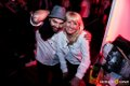 Moritz_Campus Goes One, Disco One Esslingen, 21.05.2015_-229.JPG