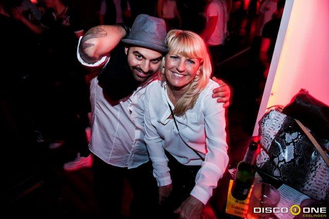 Moritz_Campus Goes One, Disco One Esslingen, 21.05.2015_-229.JPG