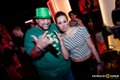 Moritz_Campus Goes One, Disco One Esslingen, 21.05.2015_-230.JPG
