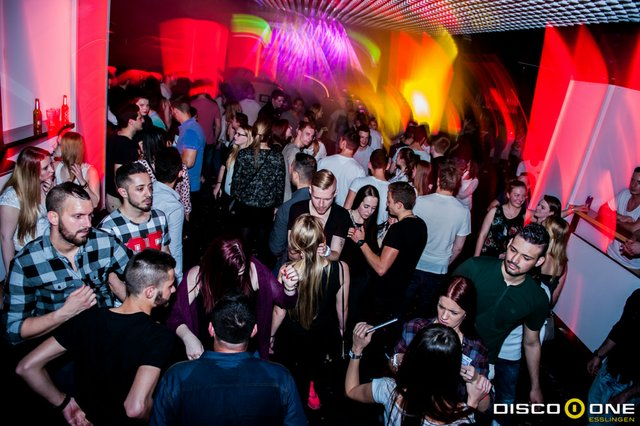 Moritz_Campus Goes One, Disco One Esslingen, 21.05.2015_-231.JPG