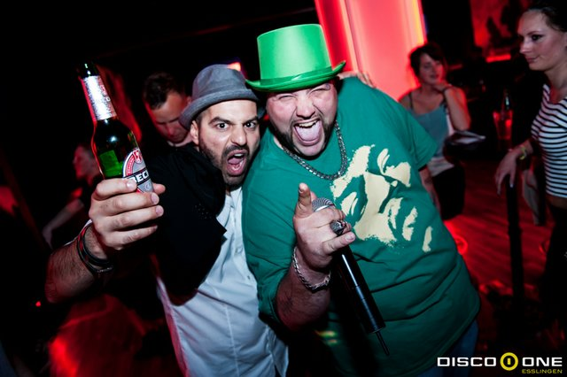 Moritz_Campus Goes One, Disco One Esslingen, 21.05.2015_-232.JPG