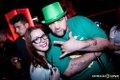 Moritz_Campus Goes One, Disco One Esslingen, 21.05.2015_-233.JPG
