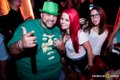 Moritz_Campus Goes One, Disco One Esslingen, 21.05.2015_-234.JPG