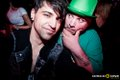 Moritz_Campus Goes One, Disco One Esslingen, 21.05.2015_-235.JPG