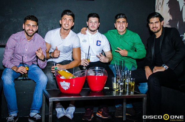 Moritz_Campus Goes One, Disco One Esslingen, 21.05.2015_-236.JPG