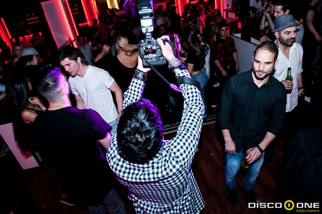 Moritz_Campus Goes One, Disco One Esslingen, 21.05.2015_-237.JPG