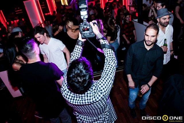 Moritz_Campus Goes One, Disco One Esslingen, 21.05.2015_-237.JPG