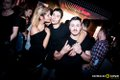 Moritz_Campus Goes One, Disco One Esslingen, 21.05.2015_-238.JPG