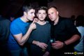 Moritz_Campus Goes One, Disco One Esslingen, 21.05.2015_-239.JPG