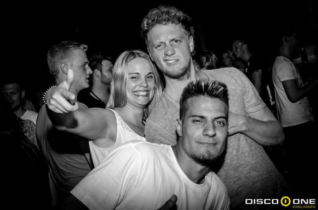 Moritz_Campus Goes One, Disco One Esslingen, 21.05.2015_-240.JPG