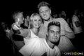 Moritz_Campus Goes One, Disco One Esslingen, 21.05.2015_-240.JPG