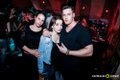 Moritz_Campus Goes One, Disco One Esslingen, 21.05.2015_-241.JPG