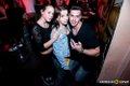 Moritz_Campus Goes One, Disco One Esslingen, 21.05.2015_-242.JPG