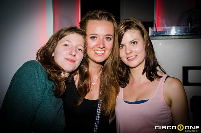 Moritz_Campus Goes One, Disco One Esslingen, 21.05.2015_-245.JPG