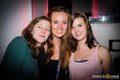 Moritz_Campus Goes One, Disco One Esslingen, 21.05.2015_-245.JPG